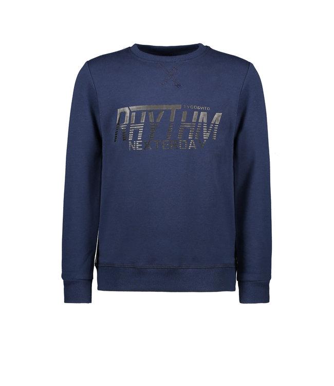 Tygo & Vito Tygo & Vito : Sweater Rythm