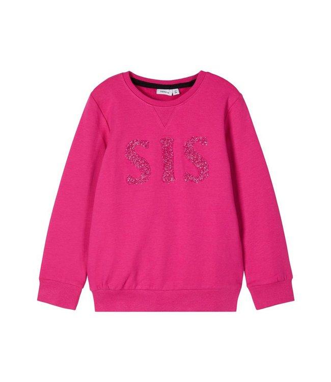 Name it Name it : Sweater SIS