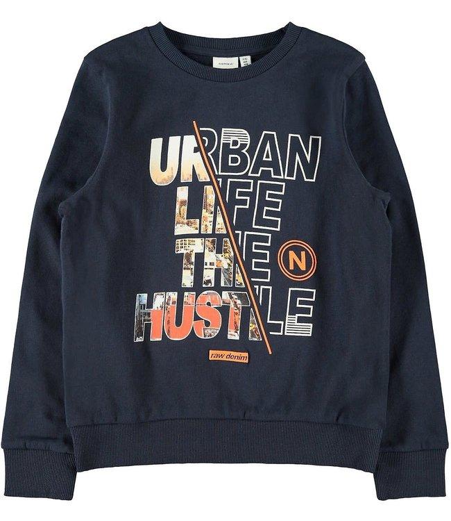 Name it Name it : Sweater Nalo
