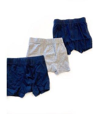 Name it Name it : Set van 3 boxers