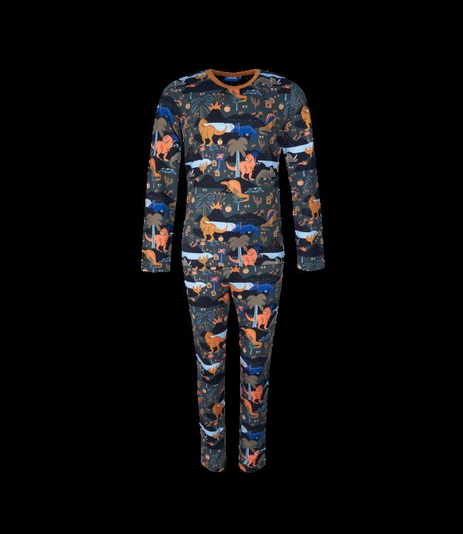 Someone Someone : Pyjama Stars (Dino)