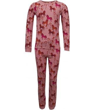Someone Someone : Pyjama Aurora (Paard)
