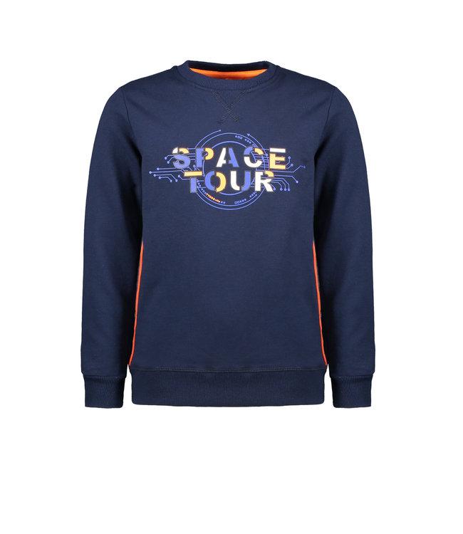 Tygo & Vito Tygo & Vito : Sweater Space Tour