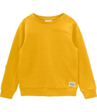 Name it Name it : Sweater Van (Golden rod)