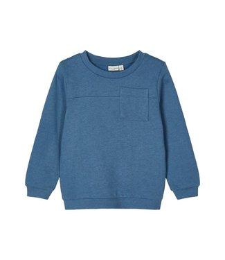 Name it Name it : Sweater Van (Gibraltar sea)