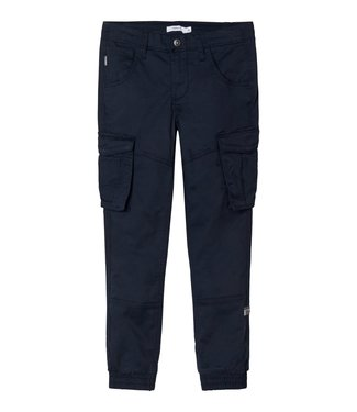 Name it Name it : Cargo broek Bamgo