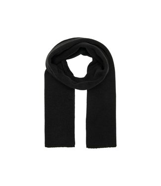 Only Kids Only Kids : Sjaal Madison (Black)