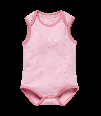 Quapi Quapi : Romper Zosia (Pink)
