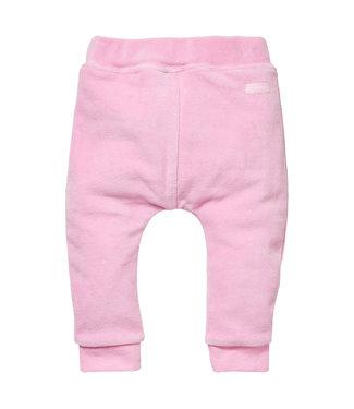 Quapi Quapi : Zachte broek Zohra (Pink)