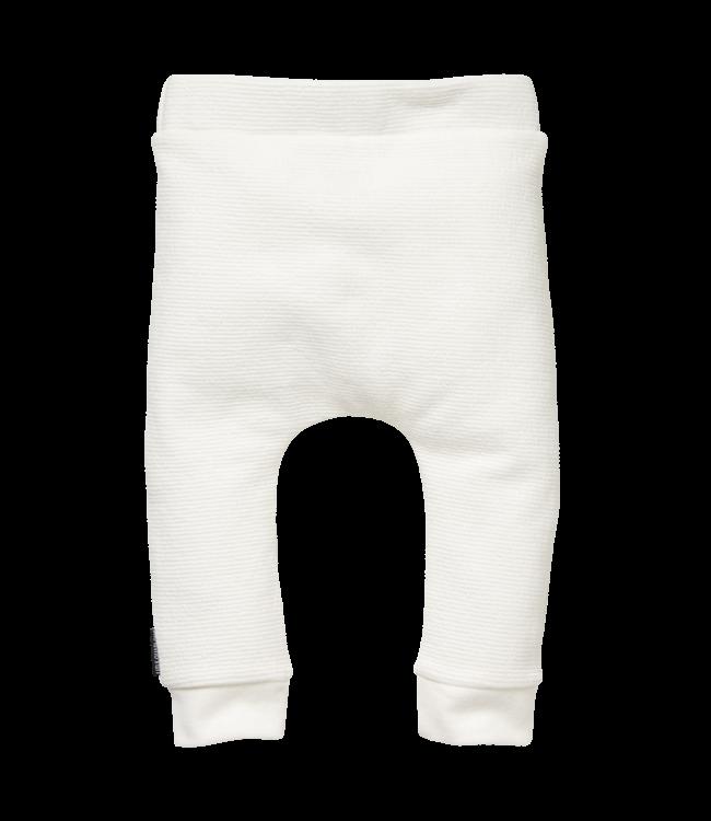 Quapi Quapi : Broek Zenn (White)