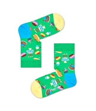 Happy socks Happy Socks : Cake (Kind)