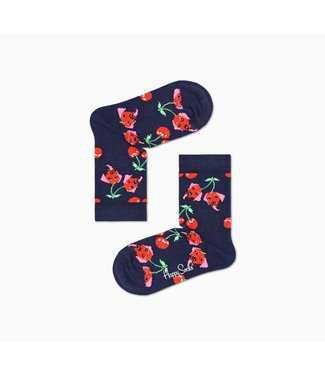 Happy socks Happy Socks : Cherry (Kind)