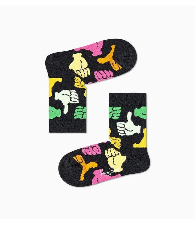 Happy socks Happy Socks : Thumbs up (Kind)