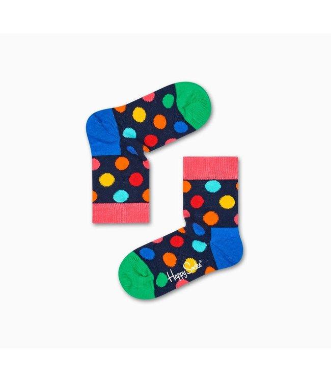 Happy socks Happy Socks : Dots (Kind)