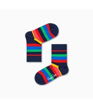 Happy socks Happy Socks : Stripe (Kind)