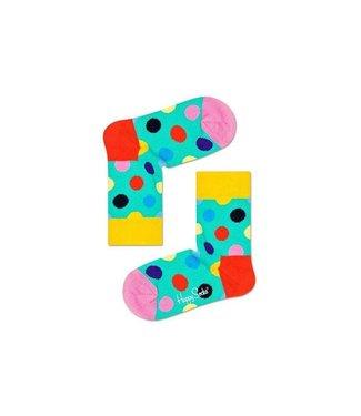 Happy socks Happy Socks : Dots 2 (Kind)