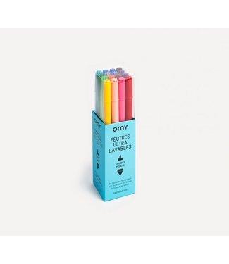 OMY OMY : Stiften