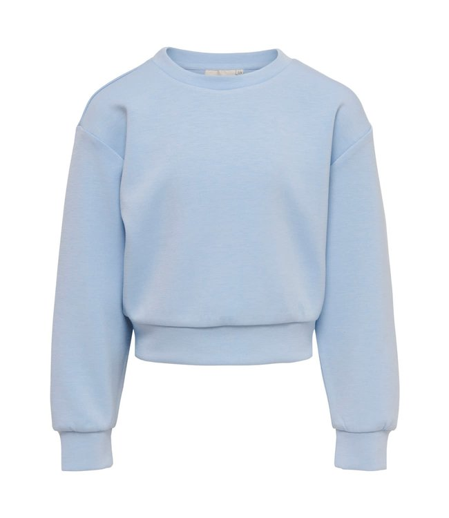 Only Kids Only Kids : Sweater Scarlett (Blue)