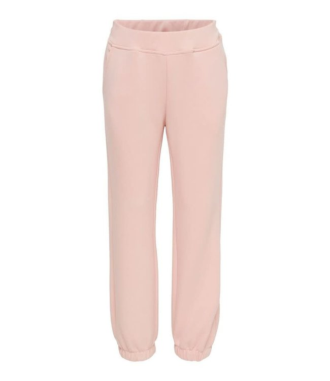 Only Kids Only Kids : Joggingbroek Scarlett (Pink)