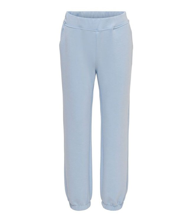 Only Kids Only Kids : Joggingbroek Scarlett (Blue)