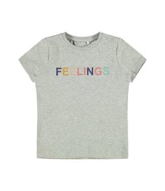 Name it Name it : T-shirt Taliya