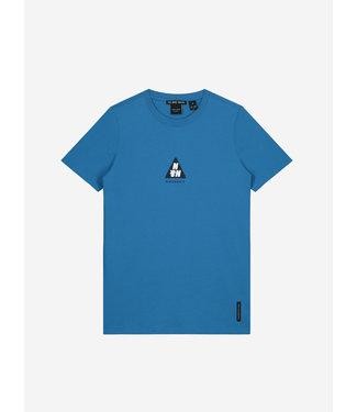 Nik & Nik Nik & Nik : T-shirt Deon