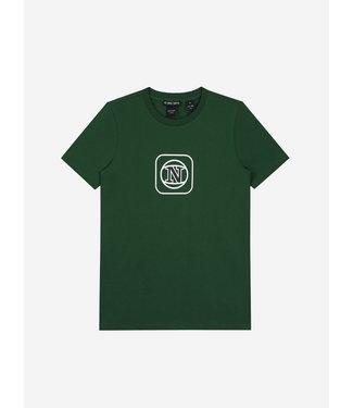 Nik & Nik Nik & Nik : T-shirt Doran