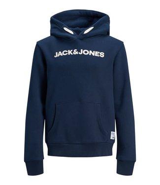 Jack & Jones Jack & Jones : Hoodie History (Navy)