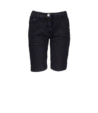 Le chic garçon Le chic garçon : Blauwe short