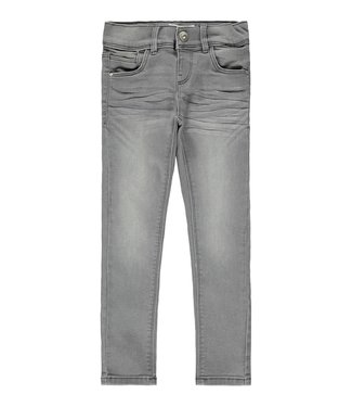 Name it Name it : Skinny jeans Polly 4325 (Grey)