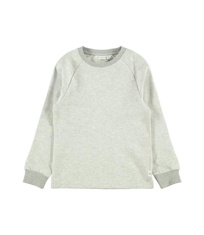 Name it Name it : Sweater Vilmar (Grey)