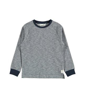 Name it Name it : Sweater Vilmar (Navy)