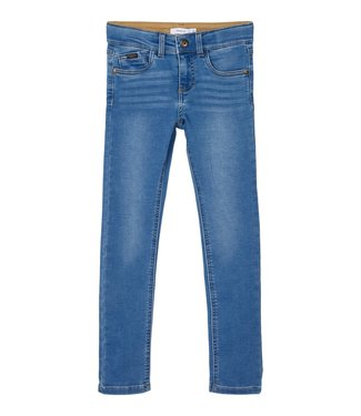 Name it Name it : Skinny jeans Pete 2451