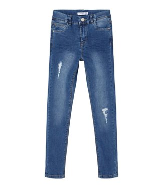 Name it Name it : Skinny jeans Polly 2475
