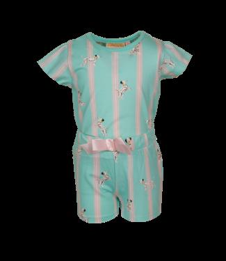 Someone Someone : Pyjama Yammies (zonder roze strik)