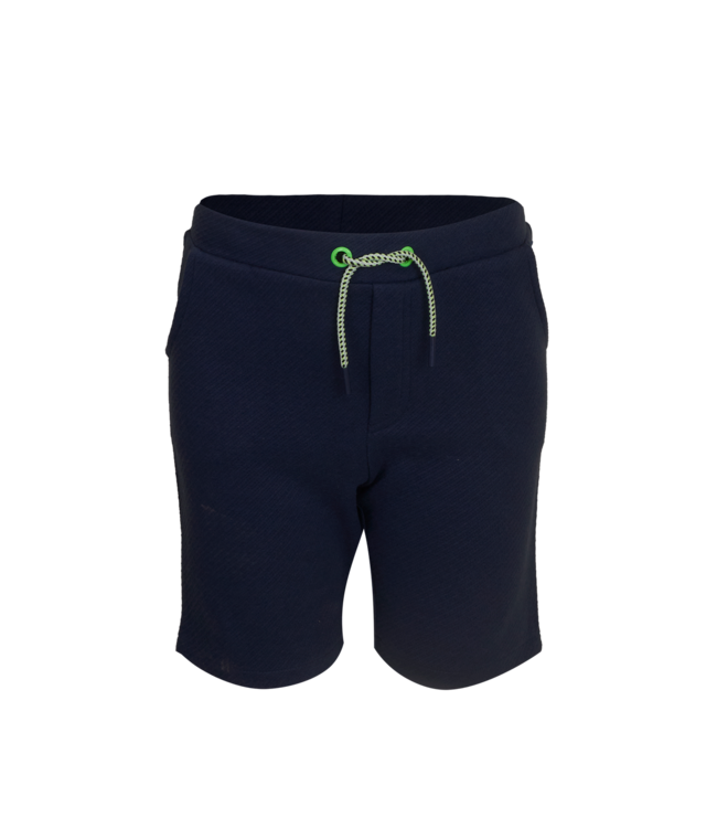 Someone Someone : Short Cycle (Navy)