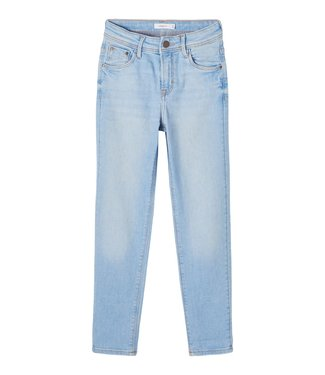 Name it Name it : Mom jeans Rose 1451