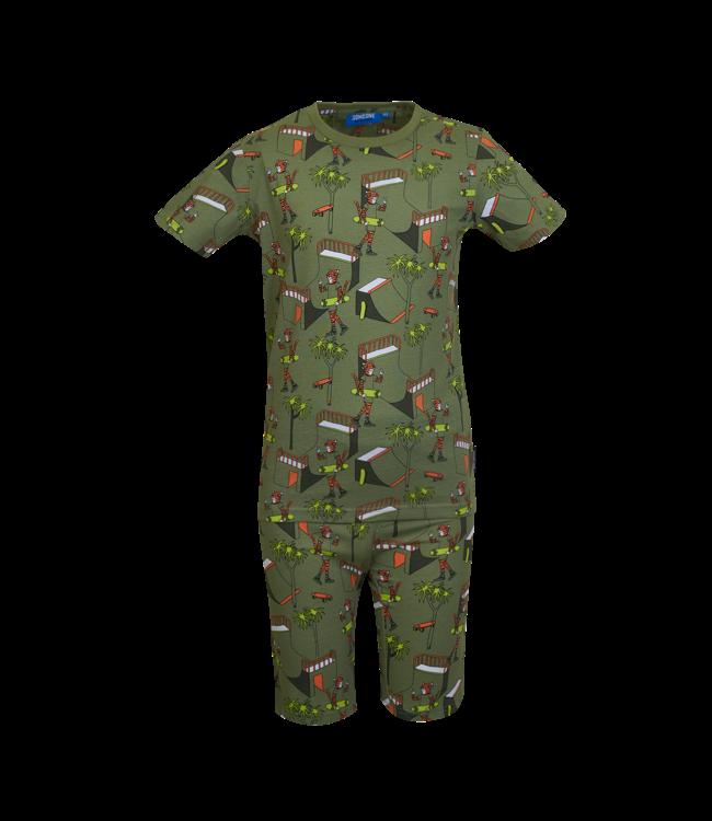 Someone Someone : Pyjama ZZZ