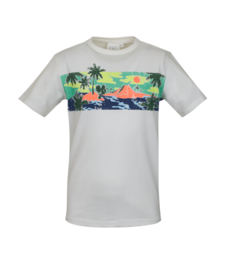 Mini Rebels Mini Rebels : T-shirt Stay