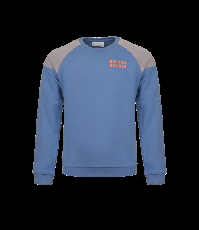 Mini Rebels Mini Rebels : Sweater Stay