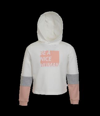 Someone Someone : Sweater Friends