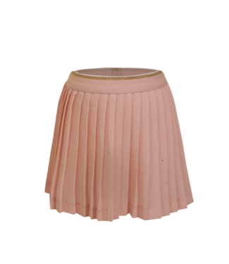 Someone Someone : Rok Festa (Soft pink)