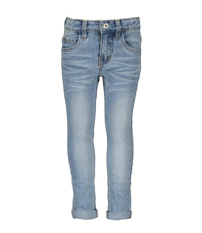 Tygo & Vito Tygo & Vito : Skinny jeans (light used)