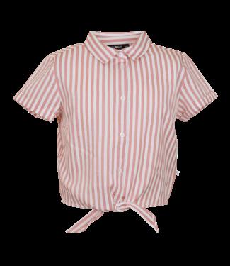 Someone Someone : Hemd Vino (Pink)