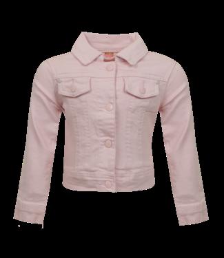 Someone Someone : Jeansjas Festa (Soft pink)
