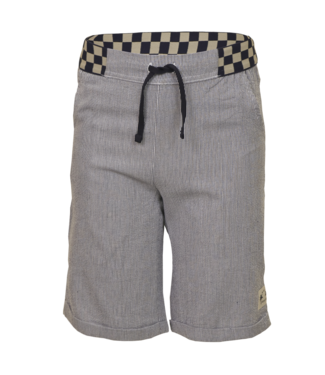 Mini Rebels Mini Rebels : Short Stay  (grey)