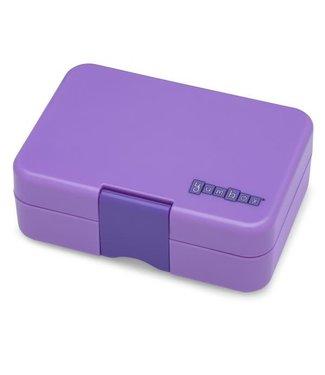 Yumbox Yumbox : Mini Dreamy purple