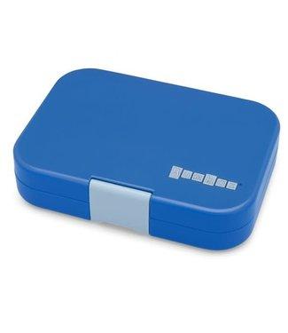 Yumbox Yumbox : Panino True Blue