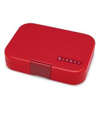 Yumbox Yumbox : Panino Wow Red