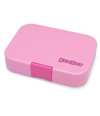 Yumbox Yumbox : Panino Power Pink